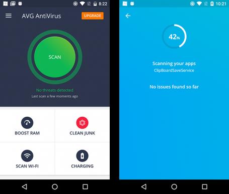 avg-mobile-app-screens