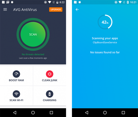 avg-mobile-app-screens
