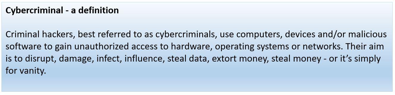 avg_cybercriminal_definition-1