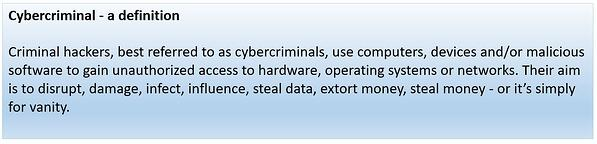 avg_cybercriminal_definition-1