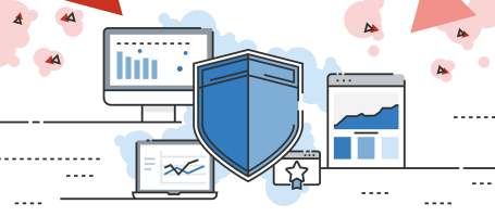 avg-protecting-small-businesses