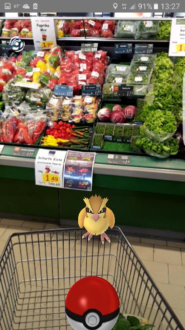 /var/www/now.avg.com/18.47.0/wp content/uploads/2016/08/grocery pokemongo